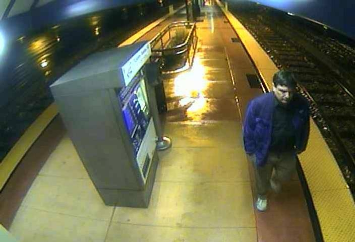 http://www.baycitynews.com/images/copper2.JPG